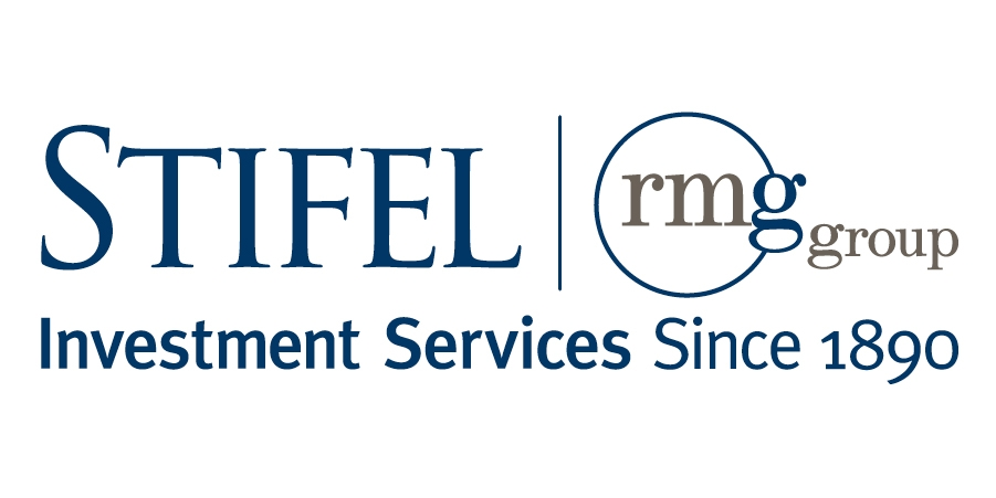 Stifel RMG Group